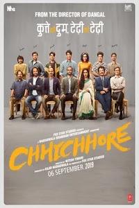Chhichhore Full Movie Download 480p | 720p | 1080p Bluray HD