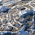 Υπό κατασκευή από την Redex νέο 5άστερο στη Σαντορίνη – Επένδυση άνω των 10 εκατ. ευρώ