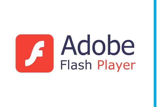 #Adobe |  تعرف على اسباب طلب #شركة_ادوبي بإلغاء تثبيت مشغل #فلاش_بلاير Flash Player من أجهزة الحواسيب