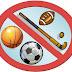 Élő sportesemények és közvetítések hiányában