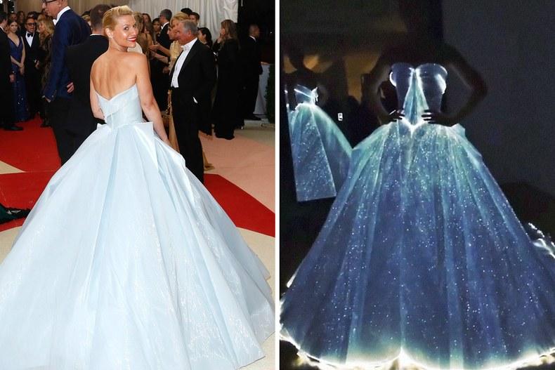 Amdei parmigiano my dream wedding dress glowing gown by zac posen my dream wedding dress glowing gown by zac posen junglespirit Image collections