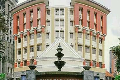 Daftar 11 Universitas Terbaik dan Terbesar di Jawa Timur Indonesia