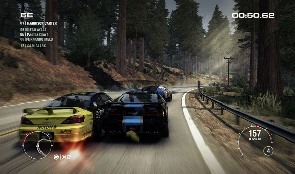 GRID 2 PC Game_5