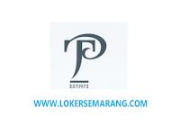 Loker Semarang Oktober 2021 di PT Pacific Furniture