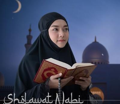 Bidata dan Biografi Nabi Muhammad RASULULLAH SAW Lengkap