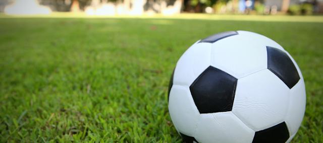 Bandarsbo Agen Bola Online Terbaik Dengan Betting Termurah