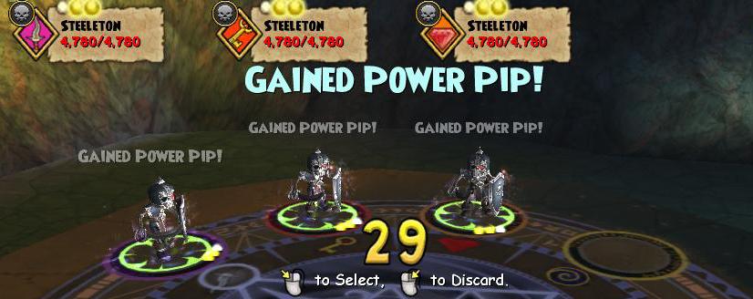 Wizard101 Sinbad Iron Sultan Guide Gauntlet