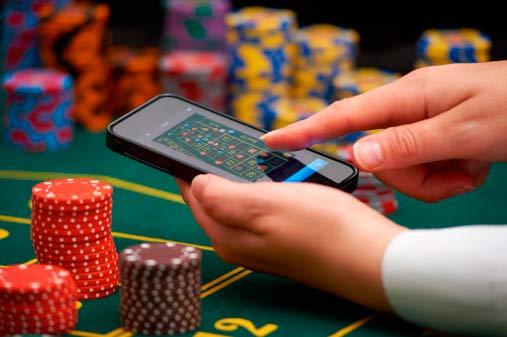 Los Mejores Casinos Online con SuperBonos