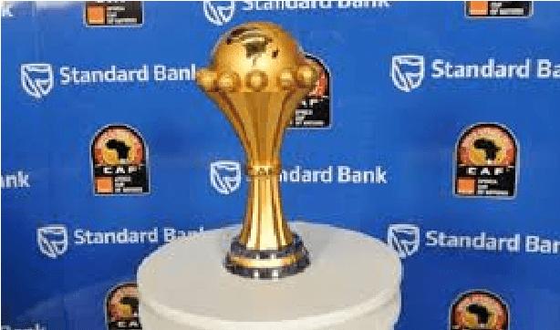 المنتخبات العربية وتصفيات الامم الافريقية ومبارياتها القادمة