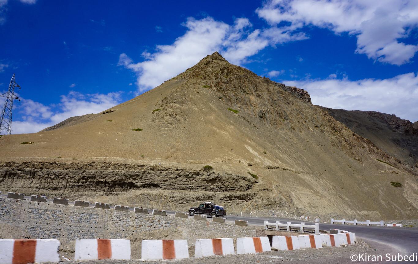 Leh Ladak Place to Visit