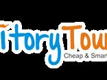 Lowongan Kerja di Dormitory Tour & Zafirah Umroh - Kudus (Sales Marketing Tour Officer)