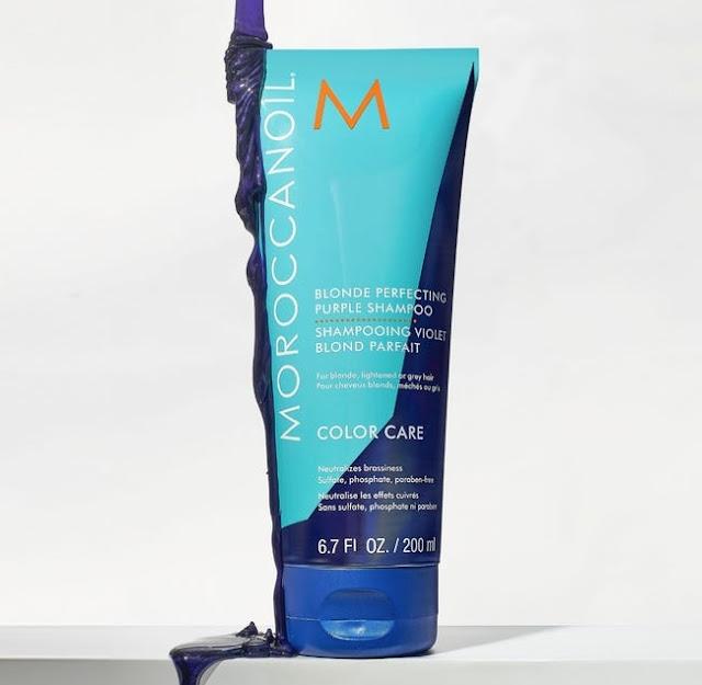 blonde-perfecting-purple-shampoo