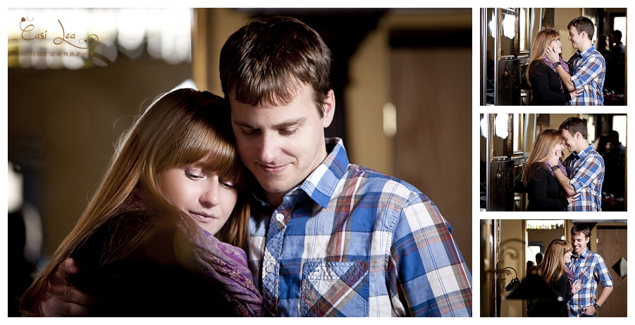 By Green Bay wedding photographer www.CasiLea-Photography.com