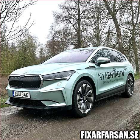 Test-Skoda-ENYAQ-iV-2021-SUV-Eldrift