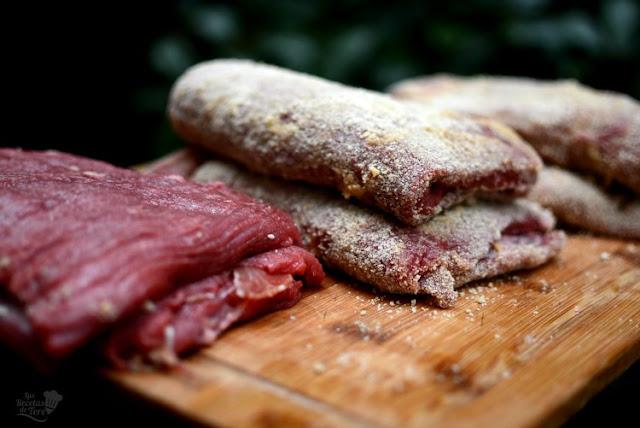 cachopo asturiano cocina tradicional 04