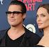 4 επιτυχημένες ταινίες που οδήγησαν τους πρωταγωνιστές τους στο… διαζύγιο