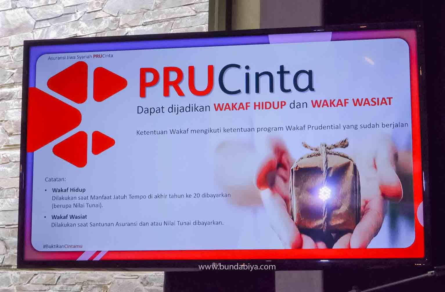 asuransi jiwa syariah yang bagus, asuransi jiwa syariah di indonesia, asuransi jiwa syariah yang terdaftar di indonesia, asuransi jiwa syariah prudential, asuransi jiwa syariah adalah, prinsip dasar asuransi jiwa syariah, asuransi jiwa syariah, asuransi jiwa syariah murni, asuransi jiwa syariah yang murah, asuransi jiwa syariah yang klaimnya mudah, asuransi jiwa syariah terbaik