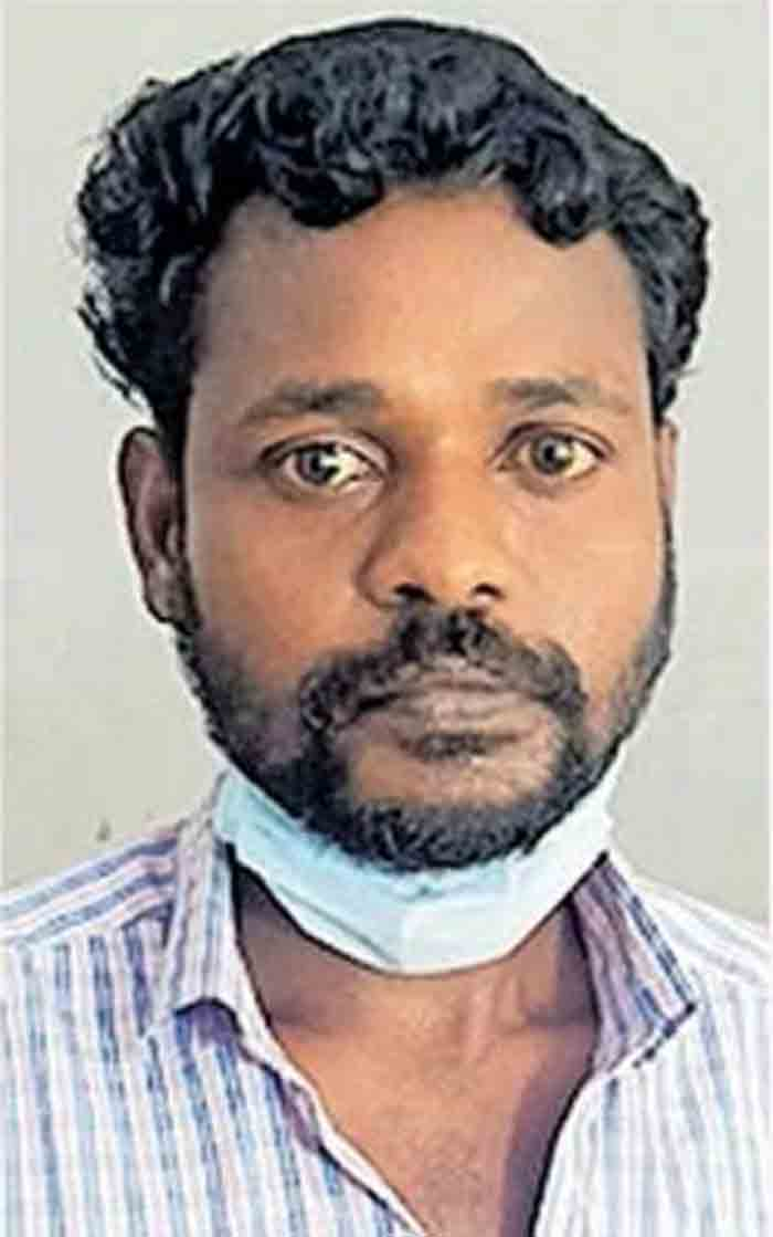 Attempt to kill man for resisting  third marriage; Accused was arrested, Kollam, News, Local News, Attack, Police, Arrested, Court, Kerala