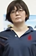 Ikeda Youko