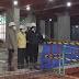 박창화 광명시 부시장, 대형 공사장 안전점검 나서