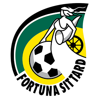 Fortuna Sittard 2021 Dream League Soccer 2019 first touch soccer kits and logo url, Fortuna Sittard  dls fts dream league soccer new kits logo url,dls fts logo 2021,Fortuna Sittard Eredivisie league dls kits