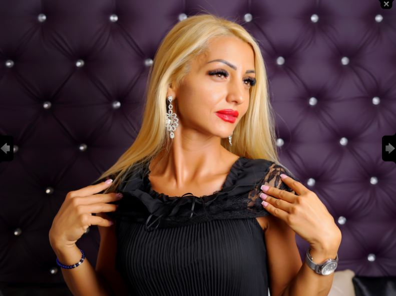 https://pvt.sexy/models/hlg2-emerald-ebbs/?click_hash=85d139ede911451.25793884&type=member