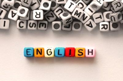 ملخص شامل في الانجليزية للشعب العلمية والأدبية