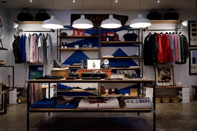 افضل 3 مواقع تسوق ملابس تركيه جديدة وحديثة