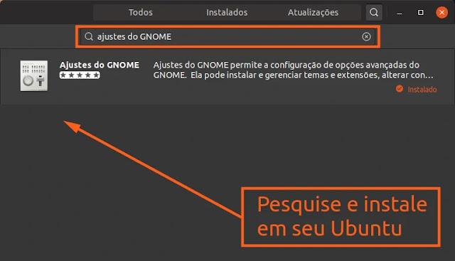 gnome-ajustes-ubuntu-temas-icones-loja