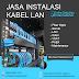 Pemasangan Kabel LAN Surabaya Enterprise