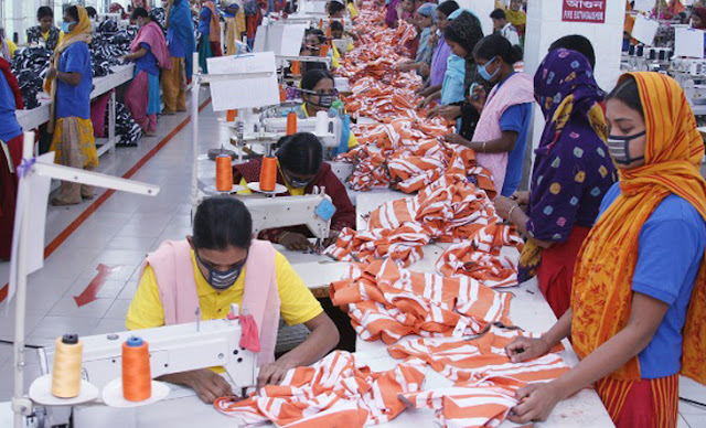 Daily-Sangbad-Pratidin-thailand-export.jpg