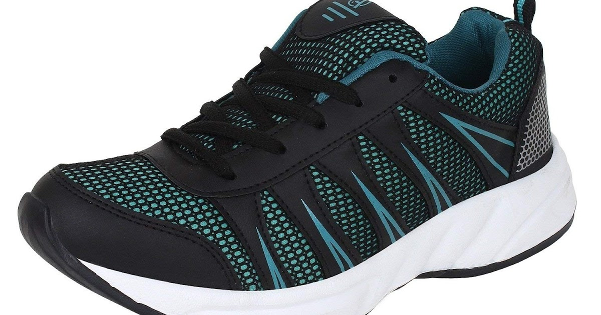 341dbe2319e706 Shop Dope Review Club  Top 10 Running Sports Shoes Under 500 - In India