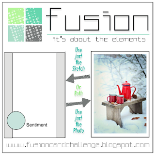 http://fusioncardchallenge.blogspot.com.au/2017/01/fusion-3rd-anniversary.html