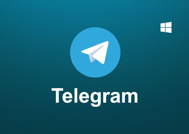 Download Telegram for PC 2019