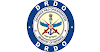 DRDO-DRL Recruitment 2021 Junior Research Fellow – 5 Posts Last Date 14-02-2021