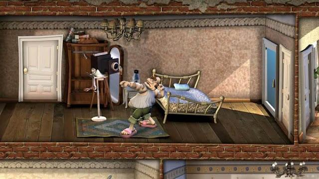 تحميل لعبة الجار المزعج 2 للكمبيوتر من ميديا فاير  تحميل لعبة Neighbours from Hell 2 من ميديا فاير  تحميل لعبة الجار المزعج 1  تحميل لعبة جار من الجحيم 2 للاندرويد  تحميل لعبة الجار المزعج 3  تحميل الجار المزعج 2 للكمبيوتر  neighbours from hell: season 2  تحميل لعبة ازعاج الجار 2 للكمبيوتر