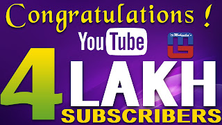 MG YouTube Channel Attained New Heights!