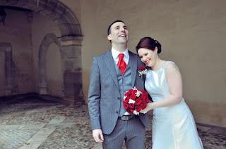 mariage, granvelle, besancon, photo