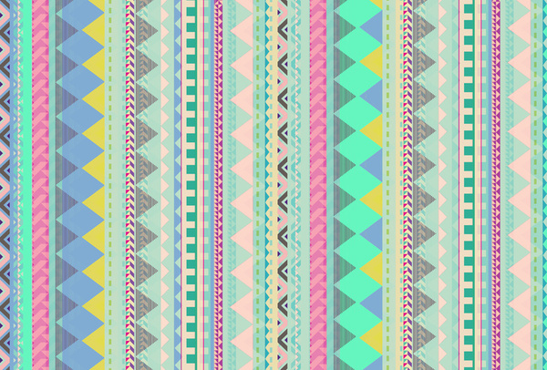 What's your favourite print?? :) - Janice