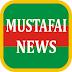 اطلاع برائے اجلاس مجلس عاملہ مصطفائی تحریک جنوبی پنجاب
