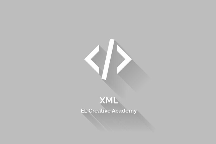 Mengenal Sedikit Tentang Deklarasi pada XML