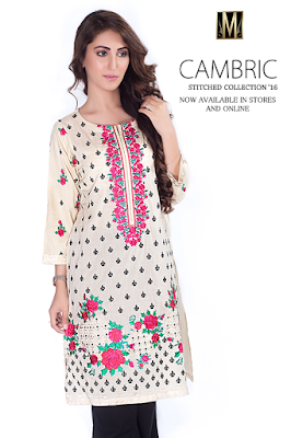 mausummery-cambric-shirt-winter-embroidered-collection-2016-7