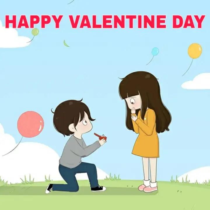 Happy valentines day, Valentine Day image's, happy valentines day 2021