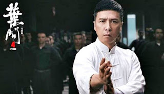 download film ip man 4 full movie subtitle indonesia