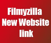 Filmyzilla Bollywood movies download 2020
