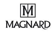 http://www.jeunesse.magnard.fr//catalogue/jeunesse-romans