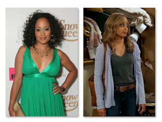 Essence Atkins Weight Loss