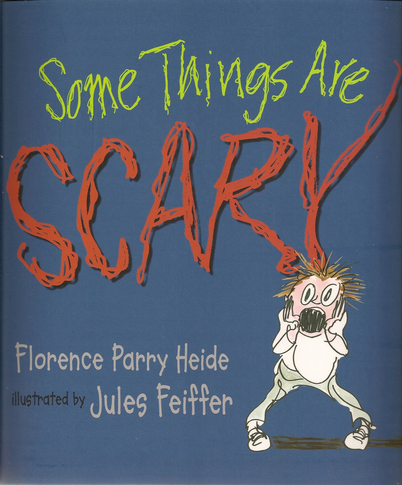 Worshiping With Children A Book For Halloween And Other