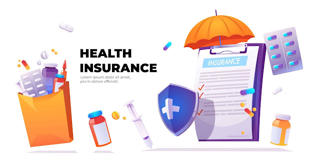 14 Jenis Jenis Asuransi yang ada di Indonesia yang banyak dimiliki Masyarakat Terbaik Untuk Masa Depan