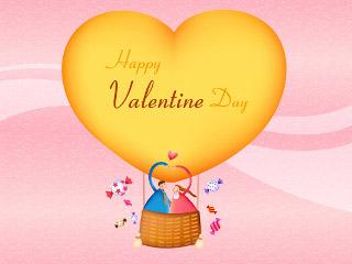download besplatne slike za mobitele 320x240 čestitke Valentinovo dan zaljubljenih Happy Valentines Day